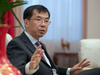 Chinese ambassador to Canada Lu Shaye has said that China would accept a rejection of the Aecon deal, but would expect from Canada a detailed rationale for the decision.