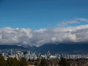 Low wages will make it difficult to close the affordability gap in Vancouver after a run up that's seen the price of a typical home triple since 2005.