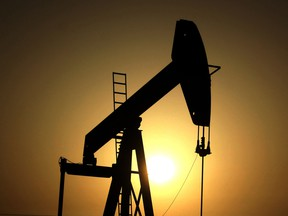 Analysts have speculated about whether President Donald Trump will announce an emergency release from the crude stockpile to lower U.S. pump prices in the run-up to November's mid-term elections.