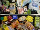 Prices are set to raise at Canadian grocery stores, three company CEOs say.