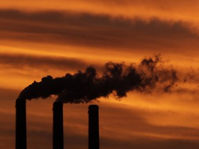 How will carbon taxes affect you?