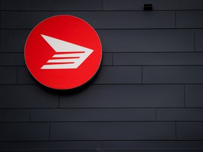Canada Post said Tuesday that Canadians can expect delays of parcel and mail delivery into 2019 as a result of the strikes, especially in southwestern Ontario.