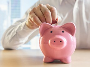 Thanks to inflation, the TFSA dollar limit will hit $6,000 for 2019.