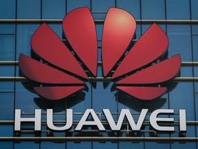 Canadian officials are facing mounting pressure to ban Huawei equipment from next-generation wireless networks over fears it contains hidden backdoors the Chinese government could exploit for espionage.