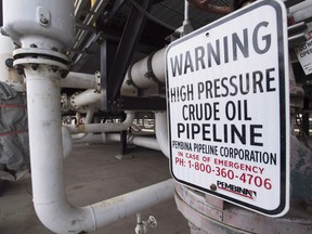Since Alberta announced mandatory output curbs on Dec. 2, the spot price of Western Canada Select crude has surged more than 70 per cent.
