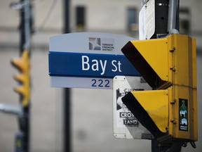 Waypoint Investment Partners generated a 6.2 per cent return in its segregated accounts in 2018 by investing in companies that pay fat dividends, then using those payouts to buy options to bet on market volatility.