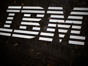 IBM bought the Weather Channel's digital assets, including its app and website, in 2015 to help build a pipeline of data it could feed into its Watson artificial intelligence system.