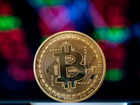 About 115,000 QuadrigaCX customers are owed about $70 million in cash and $190 million in Bitcoin and other cryptocurrencies.