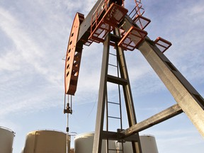 Crescent Point Energy Corp. wrote down the value of its assets by $2.73 billion.