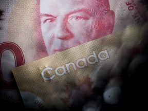 British Columbia has been at the centre of a raging controversy after Vancouver-area casinos were found to have allowed millions of dollars in suspicious cash drops for years.
