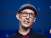 Chief executive Tobi Lütke recently announced the launch of Shopify Studios, a multimedia division to make content such as podcasts and artfully produced YouTube videos highlighting entrepreneurs. The division is headquartered in Toronto and has operations in New York and Los Angeles.