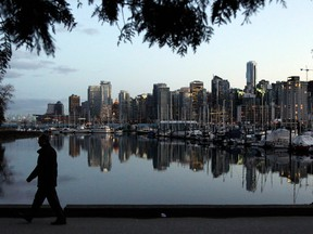 Vancouver, Canada's third-largest city and its most expensive housing market is increasingly divided over what caused the cost of a typical home to surpass a million dollars in mid-2017.