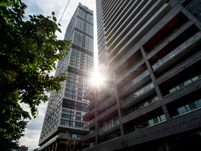 Help for renters — from the banks allowing property owners to defer loan payments, to owners passing savings from those deferrals on to tenants — should be the next focus of attention, the CIBC CEO says.