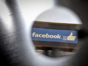 Facebook and Twitter should no more be held legally responsible for the post of a hateful comment than a telephone company should be held to account because someone used its network to phone in a threat.