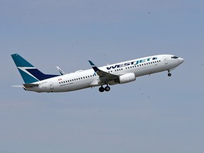 Onex made a deal with WestJet in May and has since won approval from the Competition Bureau and WestJet shareholders. But the Air Canada complaint to the CTA adds a regulatory hurdle and potential delays to the deal.