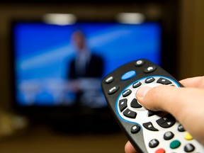 Access to Canadian audiences comes at a price, and everyone must pay — no exceptions