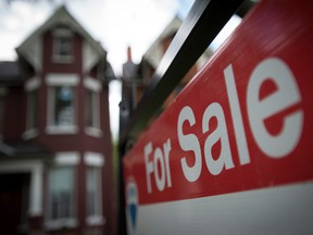 The number of units sold rose 0.6 per cent last month, extending a recent jump in activity that have seen transactions rise 16 per cent from a year ago, the Canadian Real Estate Association said Tuesday.