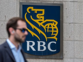 RBC Capital Markets today has about 560 investment bankers in the U.S. — more than double from a decade earlier, and almost three times more than in Canada.