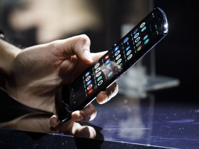 According to the CRTC's 2019 Communications Monitoring Report, prices in the mobile wireless market dropped an average of 28 per cent and in some cases as much as 35 per cent from 2016 to 2018.