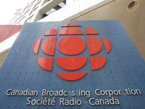 Terence Corcoran: As the CBC's licence comes up for renewal later this year, the corporation's $1 billion in annual government funding, its spending on digital media and its self-appointed role as guardian of journalistic truth will be seized as a rationale for expanded government involvement in all journalism, not just CBC journalism.