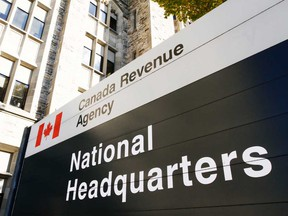 Canada Revenue Agency says it has a plan in place to improve call centre services, after a May 2019 report by the Office of the Auditor General that concluded millions of calls from Canadians seeking information about government services were not being answered.