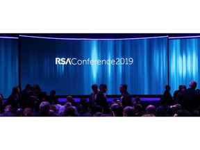 021820-RSA-Conference-2019-image-two