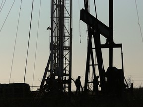 Gutting the oilfield service sector will deplete the labour pool by thousands of jobs and make it doubly hard for an already hobbling industry to recover after the chaos ends.