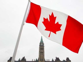 Canadian parliament will be suspended until April in an effort to slow the spread of the COVID-19 outbreak.