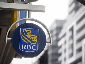 Royal Bank of Canada said on Wednesday it would cut its prime rate to 3.45 per cent from 3.95 per cent in its first reduction since July 2015.