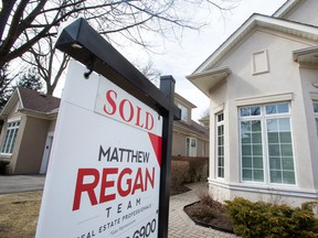 The mortgage purchase plan is part of a slew of measures from the government, Bank of Canada and the nation's banking regulator to inject liquidity into the nation's banking system.