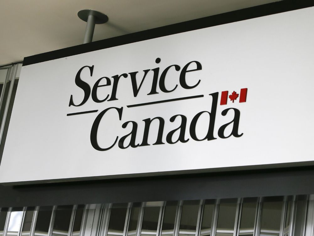 Trudeau S Real Scandal Shuttering Service Canada Centres When Our Unemployed Need Them Most Financial Post