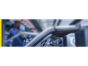 Proton Switches to Rimini Street Support for its SAP Applications