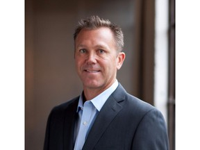 """""""Our team's ability to execute and exceed plan is where we are clearly differentiated in the eyes of Juniper and our mutual partners,"""" says Eric Kohl, VP, Data Center and Security, Ingram Micro Technology Solutions."""