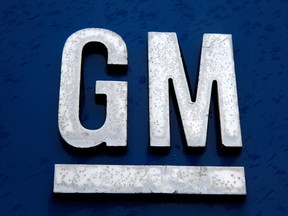 Detroit's Big Three automakers — General Motors Co., Ford Motor Co. and Fiat Chrysler Automobiles NV — said last week they planned to restart production at North American plants on May 18.