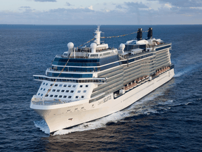 Shares of cruse lines such as Royal Caribbean Cruises were among the earliest and hardest hit when the COVID-19 pandemic forced an economic shutdown earlier this year.