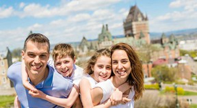 060320-how-does-life-insurance-work-in-canada_msn_image_728x400_v20200603113045