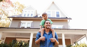 081420-6-must-dos-when-refinancing-into-a-record-low-mortgage-rate_msn_image_728x400_v20200713151003