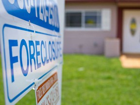 Mortgage deferrals and Canada Emergency Response Benefit (CERB) have helped Canadian housing markets to avoid huge spikes in mortgage arrears.