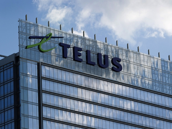 In a February 2019 filing, Telus said a ban without compensation could increase the cost of its 5G network deployment and make services more expensive for consumers.