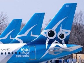 Air Canada has slashed the purchase price for tour operator Transat AT Inc. to almost a quarter of its earlier offer.