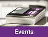 WXN EVENTS: What will you learn next?