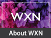 ABOUT WXN: Achieve more than you thought possible