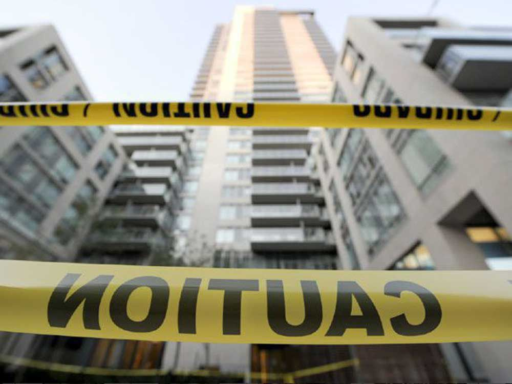 Posthaste: Canada's hottest housing markets are slowing — and condos are the Achilles heel