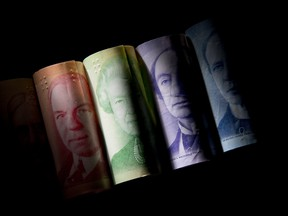 Diane Francis: The result of the Canadian government's inaction on money laundering been the growth of a gigantic shadow economy, which exacerbates corruption and economic disparity worldwide.