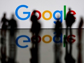 Critics have accused Google of using its dominance of the online search market to steal other companies' content for its own results and starve competitors of vital traffic.