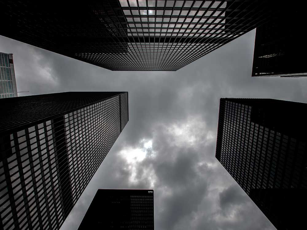 Six billion dollars and counting: Major tax battle between the CRA and Canada's big banks shows no signs of abating