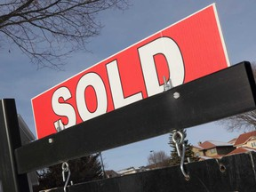 Two new studies highlight how the pandemic has changed the real estate market in Canada.