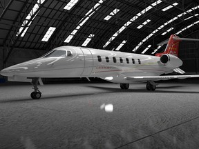 Bombardier Inc plans to end the production of its Learjet aircraft later in 2021 to focus on the more profitable Challenger and Global aircraft families.