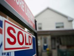 Sales were up 50 per cent in January compared with the same period last year, the data show.