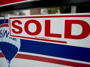 Canada's housing market has surged during the COVID recession.
